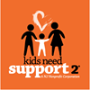 Kids Need Support 2 Wellness and Learning Foundation