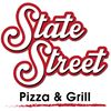 State Street Pizza & Grill