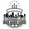 Rach Makes Cakes thumb