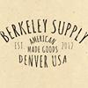 Berkeley Supply