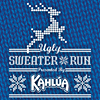 The Ugly Sweater Run thumb