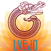 Little Village Environmental Justice Organization (LVEJO)