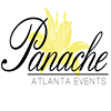 Panache Atlanta Events