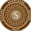 Sanctuary Wealth Services LLC