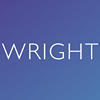 Wright Living
