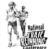 National Trail Running Conference
