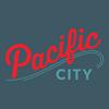 Pacific City