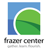 Frazer Center