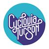 Cyclovia Tucson