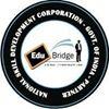 EduBridge Learning Pvt. Ltd.
