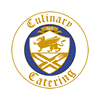 Culinary Catering 365