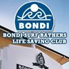 Bondi Surf Bathers Lifesaving Club