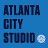 Atlanta City Studio