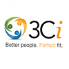 3Ci - Better People. Perfect Fit. thumb