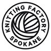 Knitting Factory [Spokane]