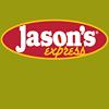 Jason's Express