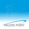 Valens Point LLC