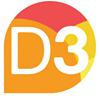 District 3 Innovation Centre