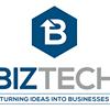 BizTech
