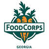 FoodCorps Georgia