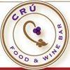 CRU Food & Wine Bar - Avalon