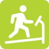 YGym Fitness Ymca