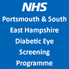 Portsmouth & South East Hampshire Diabetic Eye Screening Programme - DESP