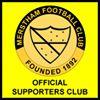 Merstham Football Club