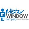 Mister Window Company