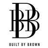 Built By Brown