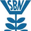 St Bridget Nurseries