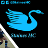 Staines Hockey Club
