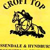 Croft Top Equestrian Centre