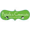 Pigtails & Crewcuts: Haircuts for Kids - Charlotte - Blakeney