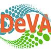 Devon Voluntary Action