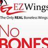 EZ Wings, LLC