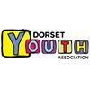 Dorset Youth Association