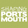 Shaping Portsmouth