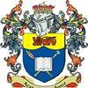 Regent Independent College