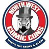 Wigan Comic-Con