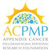 ACPMP - Appendix Cancer / Pseudomyxoma Peritonei Research Foundation