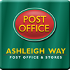 Ashleigh Way Stores & Post Office