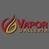 Vapor Galleria - Tarrant