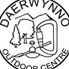 Daerwynno Outdoor Centre