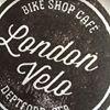 London Velo