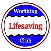 Worthing Lifesaving Club
