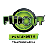 Flip Out Portsmouth thumb