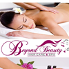Beyond Beauty Hair Care & SPA