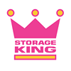Storage King Altona North