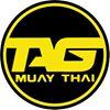 T.A.G. Muay Thai